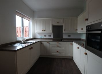Thumbnail 2 bedroom terraced house to rent in Muglet Lane, Maltby, Rotherham, South Yorkshire, UK