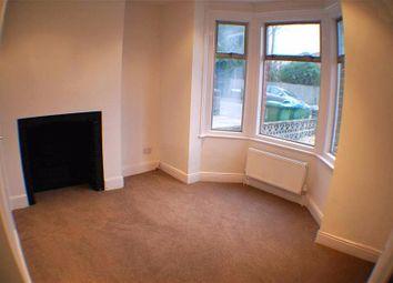 Thumbnail 1 bedroom flat to rent in Foundry Lane, Freemantle Southampton