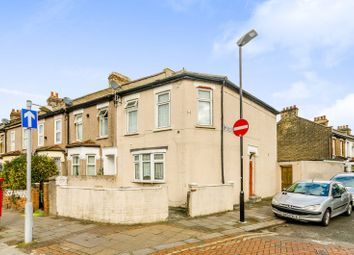 Thumbnail 3 bed terraced house for sale in London Road, Plaistow