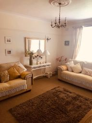 Thumbnail 2 bed flat for sale in Tay Street Grangemouth, Falkirk, Stirlingshire