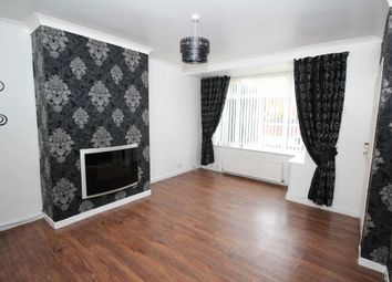 Thumbnail 3 bed detached house for sale in Bell Lane, Orrell, Wigan