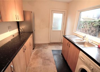 2 bed terraced house for sale in Breeze Hill, Liverpool, Merseyside L9