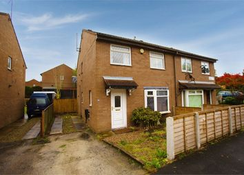 3 bed semi-detached house for sale in White Laithe Green, Leeds, West Yorkshire LS14