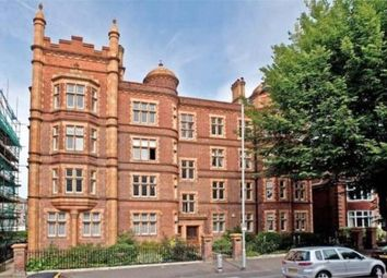 Thumbnail 4 bed flat for sale in The Drive, Hove