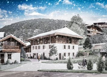 Thumbnail 1 bed apartment for sale in Morzine, Haute-Savoie, France