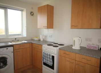 Thumbnail 1 bed flat to rent in Stanley Park Grange Chelford Road, Handforth, Wilmslow