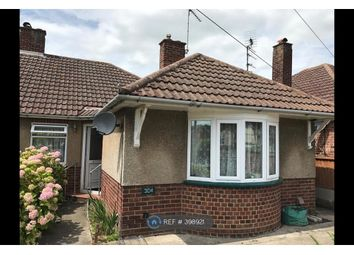 Thumbnail 3 bed bungalow to rent in Ipswich Road, Colchester