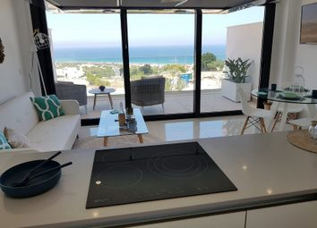 Thumbnail 3 bed apartment for sale in Gran Alacant, Valencia, Spain