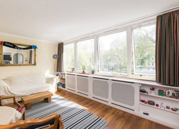 Thumbnail 1 bed flat for sale in Pimlico, Pimlico
