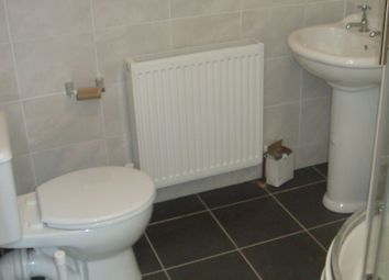 Thumbnail 1 bedroom flat to rent in High Street, West Bromwich