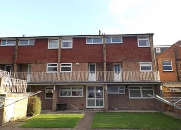 Thumbnail 3 bedroom maisonette to rent in Dudley Court, Upton Road
