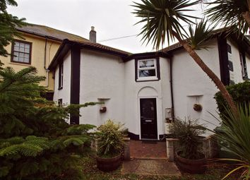 Thumbnail 2 bed terraced house for sale in Carwin Rise, Hayle