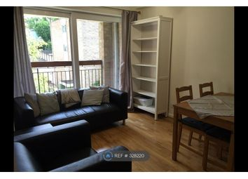 Thumbnail 3 bed flat to rent in Queens Road, Kingston