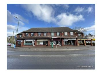 Thumbnail Commercial property for sale in Richmond Gate Parade, Bournemouth