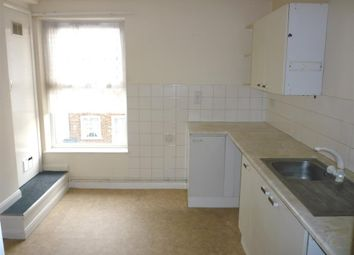 Thumbnail 2 bedroom flat to rent in London Street, Swaffham