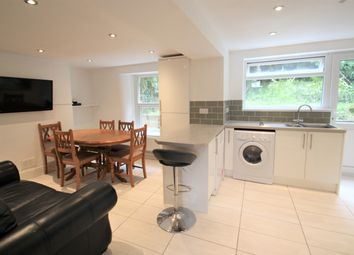 5 bed terraced house to rent in Lipson Vale, Lipson, Plymouth PL4