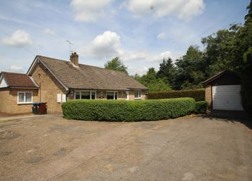 4 bed bungalow for sale in Linden Grove, Warlingham CR6