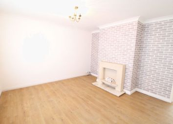 Thumbnail 1 bed flat for sale in Eden Walk, Jarrow