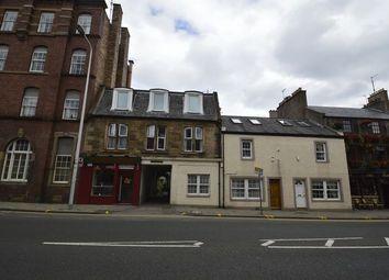 Thumbnail 2 bed flat to rent in Causewayside, Edinburgh, Midlothian