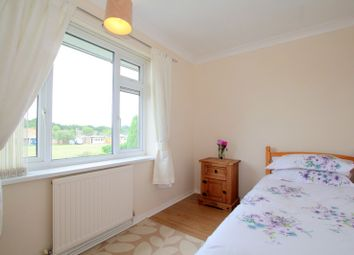 Thumbnail 3 bed terraced house for sale in Bardolf Road, Doncaster, South Yorkshire