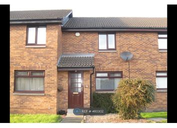 Thumbnail 2 bed terraced house to rent in Loom Road, Kirkcaldy