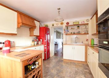 4 bed town house for sale in Gaynesford, Basildon, Essex SS16