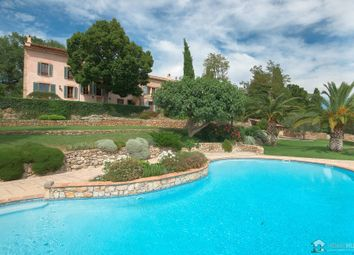 Thumbnail 9 bed property for sale in Lorgues, Var, France