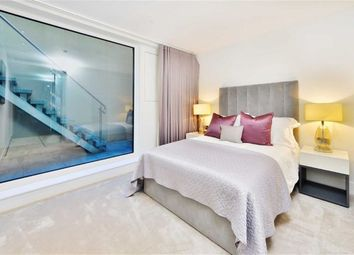 Thumbnail 2 bed flat for sale in Lord Kensington House, 375 Kensington High Street, London