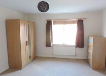 Thumbnail Room to rent in Rm 3, Brickton Road, Hampton Vale, Peterborough