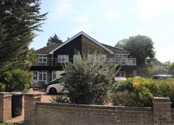 Thumbnail 1 bed end terrace house to rent in Sheepcotes Lane, Essex