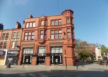 Thumbnail Office to let in Offices At Nelson House, 28 Nelson Square, Bolton