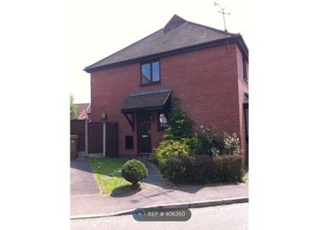 Thumbnail 2 bedroom terraced house to rent in Berry Vale, South Woodham Ferrers, Chelmsford