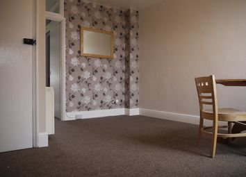 Thumbnail 1 bed barn conversion to rent in St. Leonards Avenue, Hove