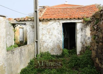 Thumbnail Land for sale in Colares, Colares, Sintra