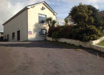 Thumbnail Detached house for sale in Drishanemore, Tragumna, Co. Cork, Ireland