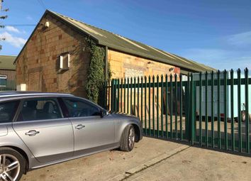 Thumbnail Industrial to let in Enterprise Park, Piddlehinton, Dorchester