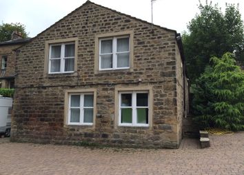 Thumbnail Office to let in Church View, Menston, Ilkley, West Yorkshire