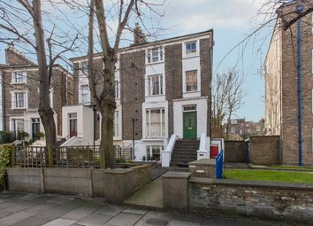 Thumbnail 2 bedroom flat for sale in Hilldrop Crescent, Off Camden Road