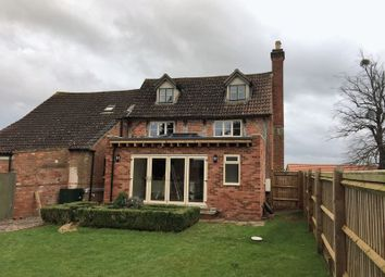 Thumbnail 3 bed property to rent in Bulley Lane, Churcham, Gloucester