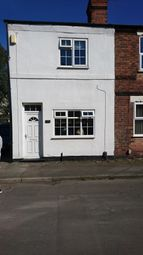 Thumbnail 3 bedroom semi-detached house to rent in Pearson Street, Netherfield, Nottingham