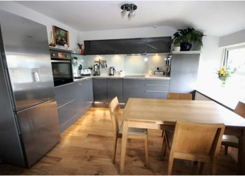 Thumbnail 2 bed flat for sale in Barnpark Terrace, Teignmouth