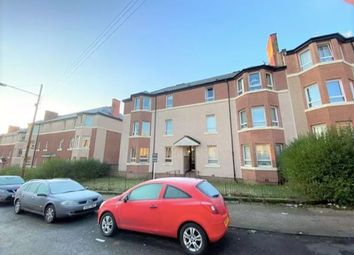 Thumbnail 2 bed flat to rent in Birchfield Drive, Glasgow