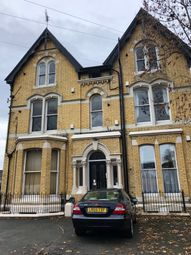 Thumbnail 2 bed flat to rent in 4 Linnet Lane, Liverpool