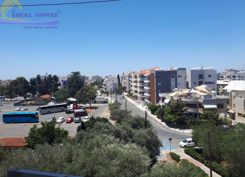 Thumbnail 1 bed apartment for sale in Limassol Marina, Limassol (City), Limassol, Cyprus