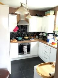 Thumbnail Room to rent in Bowden House, Rainhil Way, Bromley By Bow
