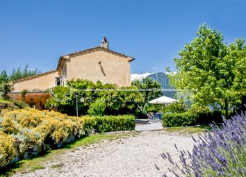 Thumbnail 5 bed farmhouse for sale in Massarosa, Lucca, Tuscany, Italy