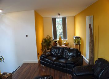 3 bed detached house to rent in Parkwood Drive, Rawtenstall BB4