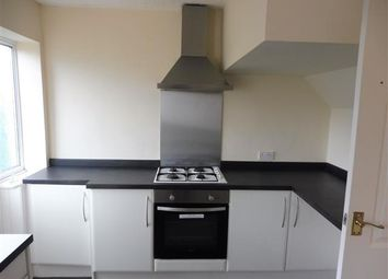 Thumbnail 3 bed semi-detached house to rent in Homerton Road, Middlesbrough