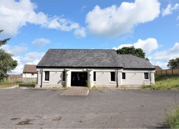 Thumbnail 6 bed detached bungalow for sale in Oakfield Road, Okehampton
