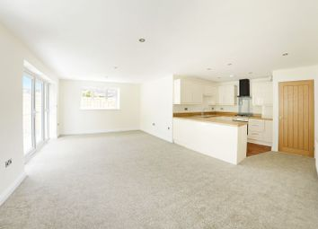 Thumbnail 3 bed bungalow for sale in Scarf Road, Canford Heath, Poole